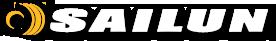 Terramax CVR 2001910