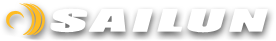 Atrezzo ELITE PHP 2004966