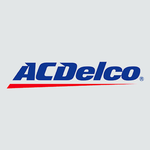 ACDelco Supreme Semi Synthetic Oil