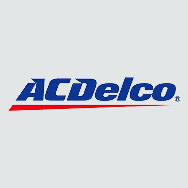 AC464685D