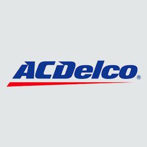 ACD8018E